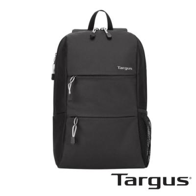 (時時樂限定)Targus Intellect Plus 15.6 吋智能後背包 (黑)
