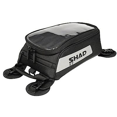 SHAD SL12M 油箱包-防水.休旅.背包.油箱包.馬鞍包 包款系列