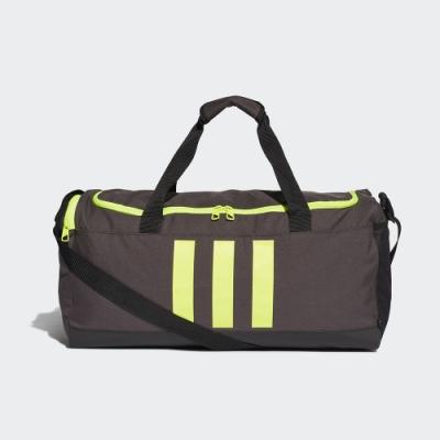 adidas 3-STRIPES 健身包 M 男/女 GN2047