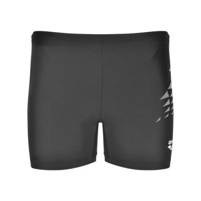 arena 專業競技款泳褲 TSS0050M