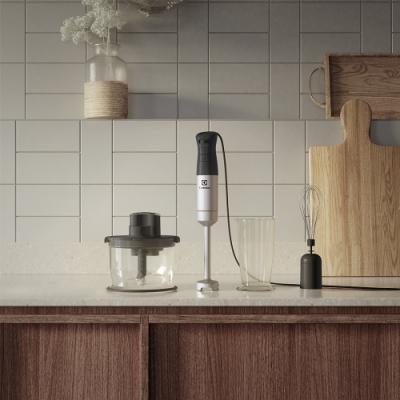 Electrolux 伊萊克斯Create 5 手持式調理攪拌棒E5HB1-57GG