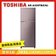 TOSHIBA東芝 305公升 雙門變頻冰箱 GR-A320TBZ(N)【送基本安裝】 product thumbnail 1