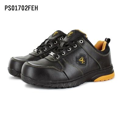 【時時樂限定】PAMAX 帕瑪斯休閒型止滑安全鞋 (多款任選)