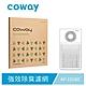 Coway 綠淨力噴射循環空氣清淨機 強效除臭濾網 適用AP-1516D product thumbnail 1