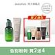 innisfree 粉刺毛孔掰掰組(綠茶精華+火山面膜) product thumbnail 2