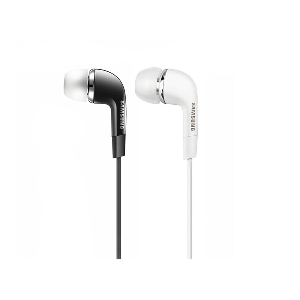 SAMSUNG EHS64 原廠線控入耳式耳機 3.5mm (密封袋裝)