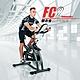 【BH】FC2 Indoorbike雙合金磁控飛輪車 product thumbnail 2