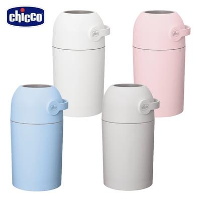 chicco-尿布處理器(異味密封)(多色可選)