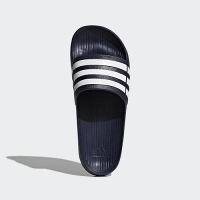 涼鞋/拖鞋