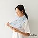貝柔灣的貨MIT冰涼巾-櫻花鉤吻鮭 product thumbnail 1