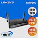 Linksys 雙頻 MR9600 Mesh WiFi 6 路由器(AX6000) product thumbnail 1