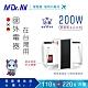 【N Dr.AV聖岡科技】GTC-200 專業型升降電壓調整器 product thumbnail 2