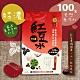 御品能量 紅豆水(2g x 16入) product thumbnail 1