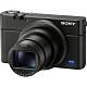 SONY DSC-RX100M6 (RX100VI) 數位相機 (公司貨) product thumbnail 1