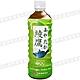 Coca Cola 綾鷹綠茶飲料(525ml) product thumbnail 1