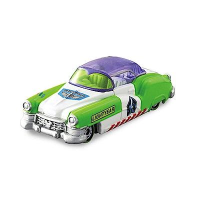 任選 DM-20 巴斯光年夢幻小汽車 DS12810夢幻迪士尼小汽車
