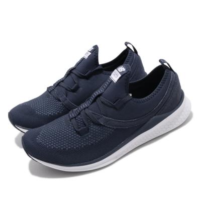 New Balance 慢跑鞋 Fresh Foam 襪套 男鞋