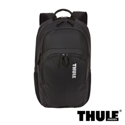 Thule Chronical Backpack 28L 15.6吋 電腦後背包 - 黑