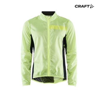 CRAFT Essence Light Wind Jacket M 防風外套 1908813-851000