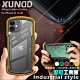 XUNDD for iPhone 11 堅挺工業風軍規防摔手機殼 product thumbnail 1