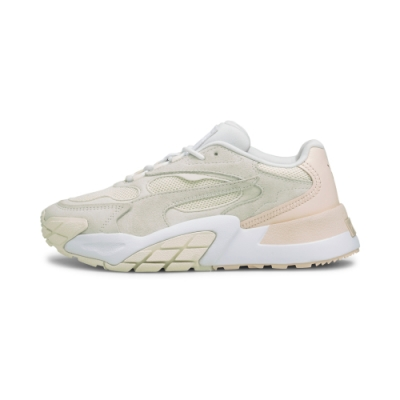 【PUMA官方旗艦】Hedra Minimal Wn s 休閒鞋 女性 37511901