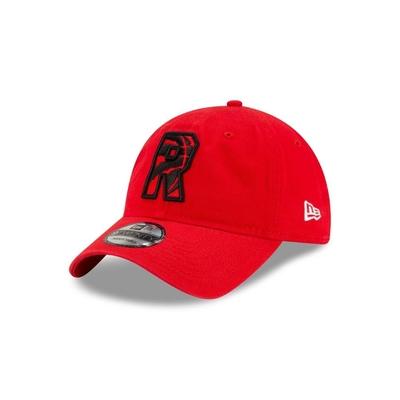 New Era 9TWENTY 920 NBA 2021 DRAFT 棒球帽 暴龍隊