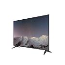 (含標準安裝)InFocus富可視50吋4K聯網電視 WA-50UA550