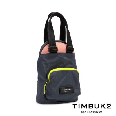Timbuk2 Spark Micro Pack 手提斜背兩用隨身包