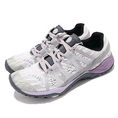 Merrell Siren Hex Q2 E-Mesh 女鞋