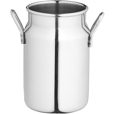 《Master》不鏽鋼糖奶罐(140ml)