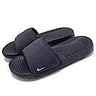 Nike 涼拖鞋 Benassi 套腳 運動 男鞋