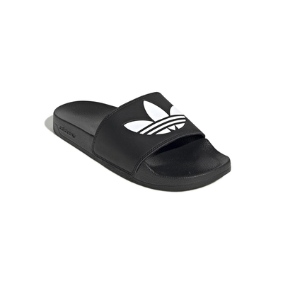 adidas_中性_黑色_防水_拖鞋_ADILETTE LITE_FU8298