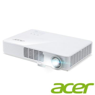 Acer 宏碁 PD1320Wi WXGA無線投影機(3000流明)
