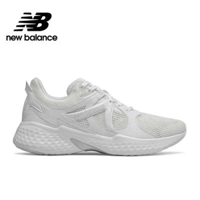 【New Balance】越野跑鞋_男性_白色_MYARULW-2E楦