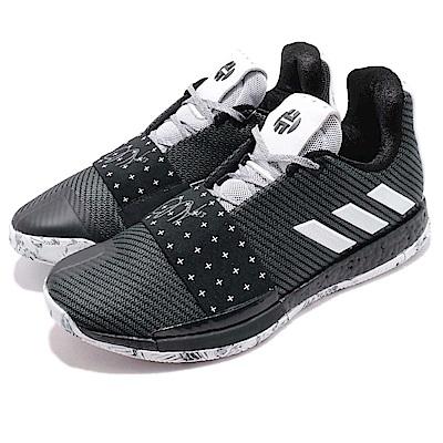 adidas 籃球鞋 Harden Vol 3 男鞋