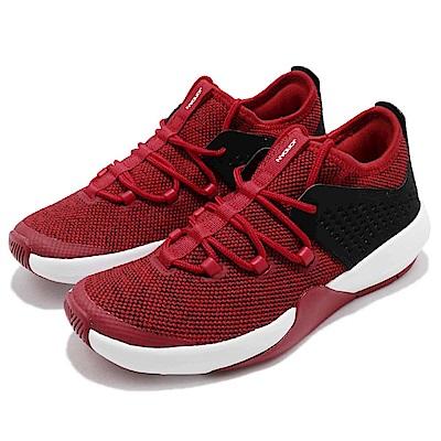 Nike Jordan Express女鞋