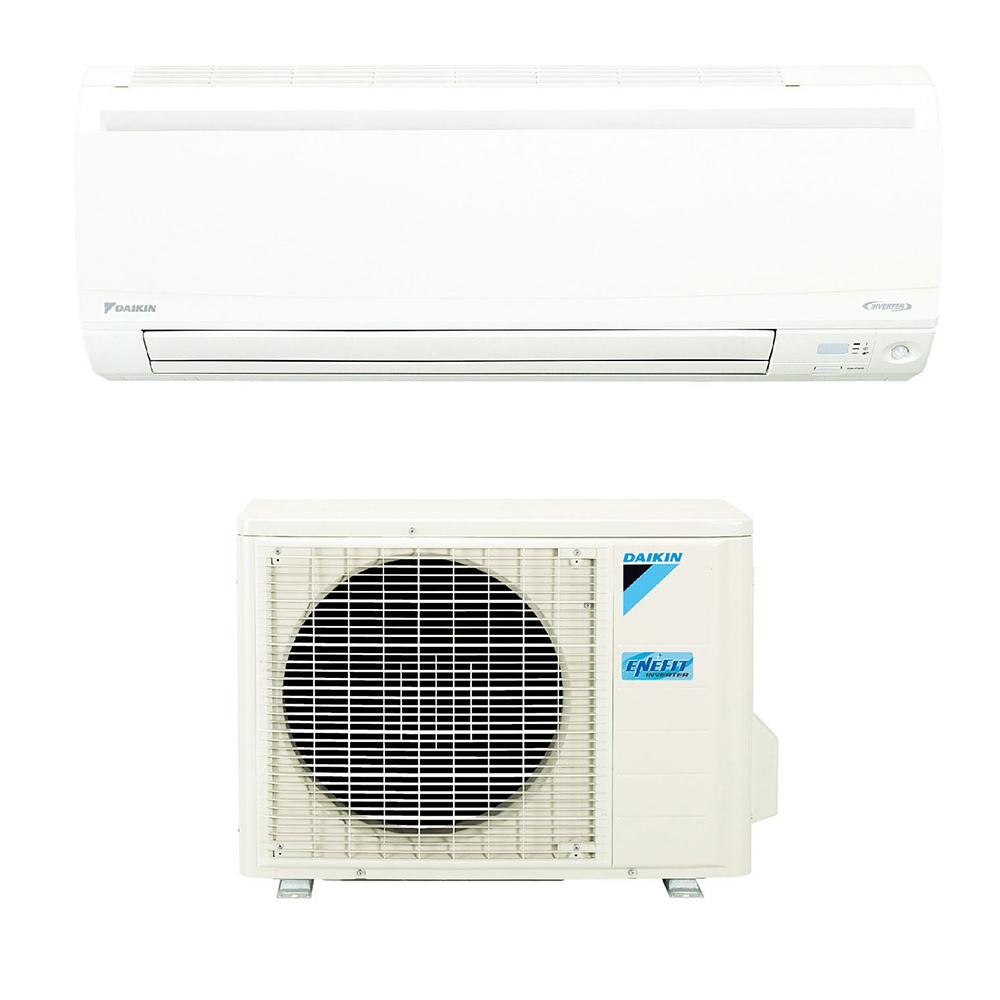DAIKIN大金 大關8-10坪變頻分離式冷暖氣RXV60SVLT/FTXV60SVLT
