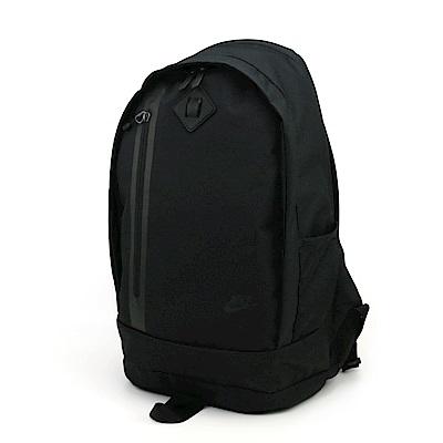 NIKE-後背包BA5230010-黑