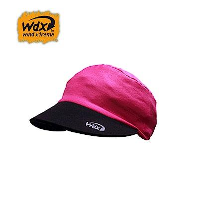 Wind x-treme 多功能頭巾帽-COOLCAP-11183