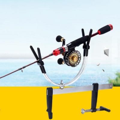 筏釣支架 筏釣竿 筏竿架 釣竿支架 竿架 筏竿架 架竿器 可調節支架 炮臺 架桿器