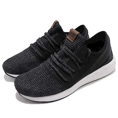 New Balance 慢跑鞋 MCRZDLB2D 男鞋