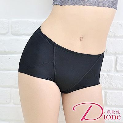 Dione 狄歐妮-修飾束褲-4D立體束腹提臀(M-XL-單件)