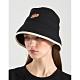 CACO-傑利鼠漁夫帽(二色)-女【B2WB017】 product thumbnail 1