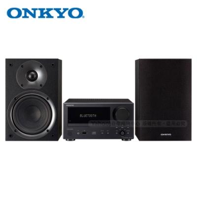 安橋 ONKYO CS-575 收音機/CD組合音響 (床頭音響)