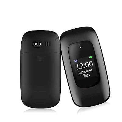 K-touch K800 雙螢幕折疊式手機