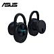 【原廠盒裝】ASUS 華碩 ZenEar BT 真無線藍牙耳機 product thumbnail 1