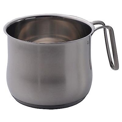 WMF  Diadem Plus 不銹鋼牛奶壺 牛奶鍋 小湯鍋 1.8L
