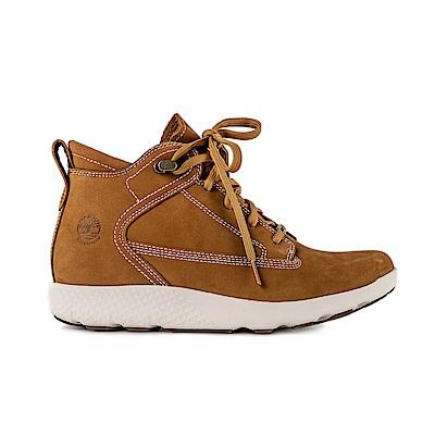 Timberland 女款小麥黃Flyroam?運動靴   A1S1W23