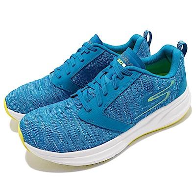 Skechers 慢跑鞋 Go Run Ride 7 男鞋