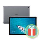 HUAWEI MediaPad M5 WIFI (4GB/64GB)10.8吋平板